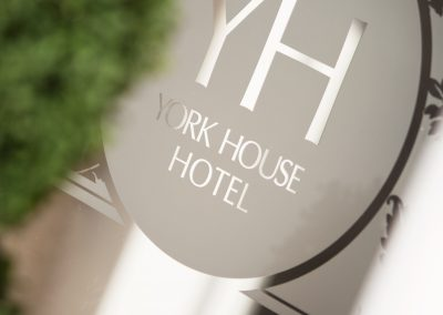 044_York House Hotel_Commercial_© Pacific Studios_3