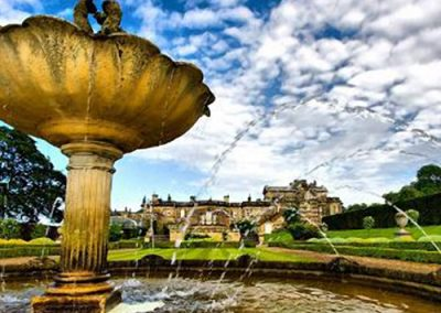 Seaton-Delaval-Hall